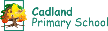 Cadland Primary School, Whitefield Road, Holbury, Southampton, Hampshire SO45 2HW UK